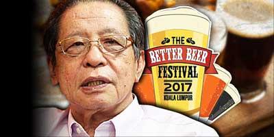lim-kit-siang-beer-festival-2017-logo-malaysia-2
