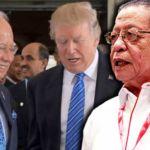 lim-kit-siang-najib-donald-trump-malaysia-hero-1
