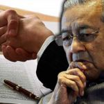 mahathir-contract