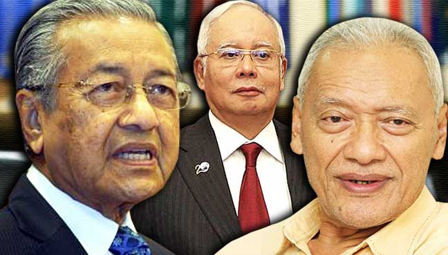 mahathir-mohamad-muhammad-taib-najib-razak-malaysia