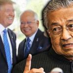 mahathir-mohamad-najib-trump-as-malaysia