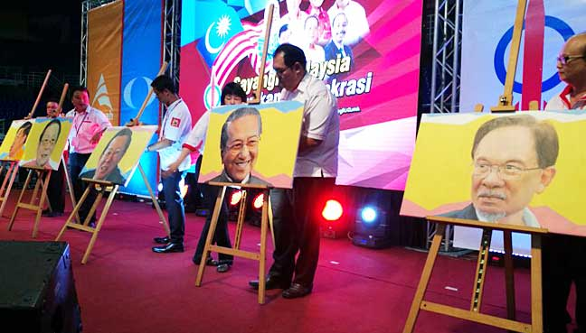 mahathir-ppbm-election-1-q