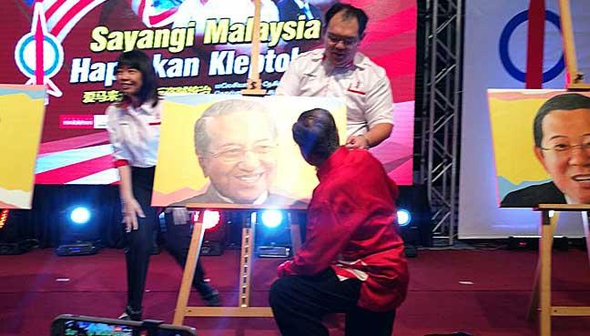 mahathir-ppbm-election-1-w