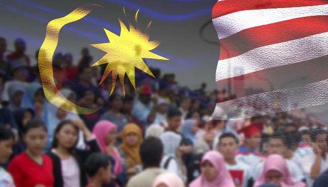 malaysia-youth-1