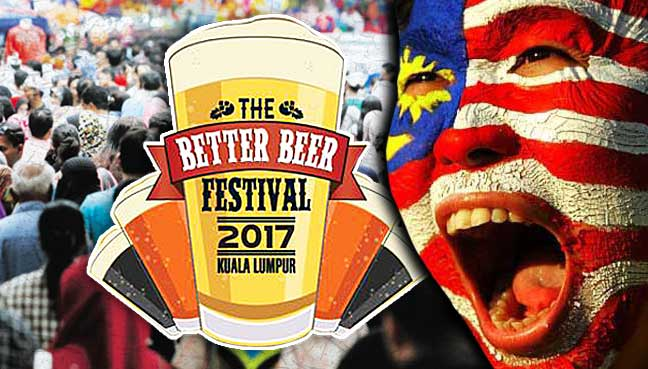 malaysian-the-better-beer-festival-kl-1
