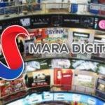 mara-digital-promosi-lowyat