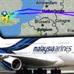 mas_malaysis_mh3_600