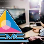 mcmc-steam-1