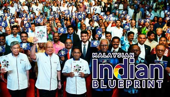 "mib""width =""648""height =""369""> A Kumar </strong> </p> <p>自从总理发布马来西亚印度蓝图以来,已经写了很多有关计划的利与弊</p> <p>反对党一直在批评它,声称是设计不善,是第十四届大选的宣传工具,预计很快就会举行。</p> <p>然而,许多其他人愿意在通过判决之前如何实现蓝图。然而,他们试图联系负责监督其实施的一些关键人物,他们也很快改变了主意。</p> <p>这不是因为蓝图不好,而是因为一些MIC会员的态度离不开人们的期望。印度官员也借调了总理部,由总理府推荐,以监督该计划的执行情况。试图从他们那里获取信息就像试图从石头中提取水。忘记与他们约会,因为电话被忽略</p> <p>许多有关印度人还没有看到为什么政府任命前学术界的某些职位,当时他们表现出这样的犹豫来提供帮助。这些学者在马来西亚也不是最辉煌的,甚至是发展专家,也不是印度的经济发展专家。事实上,这些学者从来没有听说过,直到他们被任命为这些职位。</p> <p>其次,蓝图不包括马来西亚的所有印度人。就这样,蓝图只适合印度人口。印度人口最大的部分是印度教徒,印度社区的其他部分包括被遗忘的基督徒,锡克教徒和佛教徒。</p> <p>印度穆斯林要求Bumiputera地位,总理答应考虑这个问题。这群人知道他们比印度人更好地被归类为马来人</p> <p>政策制定者如果认真对待转型计划,必须重新评估马来西亚印度蓝图,并包括印度人口的所有部分。</p> <p>另一个声称提振和鼓励印度青年自己更好的机构斯里兰卡穆鲁甘中心也正走在同样危险的道路上,不包容。</p> <p> Murugan是其印度教徒的名字和标志,主要由印度教徒特别是泰米尔人崇拜。</p> <p> Sri Murugan中心的组织者被问及他们的非包容性时,有意地回答说,他们欢迎大家参加他们的节目。甚至是其他种族的人。但是,通过这样的回答,他们有意识地成功忽视了房间里的大象。</p> <p>必须说,当总理推出马来西亚印度蓝图时,他打算让这些计划包容所有印度人。</p> <p>政府多年的计划和数百万美元的投资可能无法实现其目标,因为在地面上的人</p> <p>马来西亚的印度人口很少,只有约7%,这些高手执行者正在进一步分割人口</p> <p>如果这些执行者不醒来,意识到他们被任命为这些职位,以帮助所有可怜的印度人,无论宗教和种族,马来西亚印度蓝图一定会失败。</p> <p>政府应该坚持实施者,密切关注他们的活动。如果不这样做,政府很可能会在许多印度人中疏远,并在下次的大选中失去有价值的印度选票。</p> <p> <em> Kumar是一个FMT阅读器</em> </p> <p> <em> <strong>表达的意见是作者的观点,不一定反映FMT的观点</strong> </em> </p> <p> </p> <div> <p><img loading="