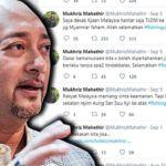 mukhriz-twitter-1