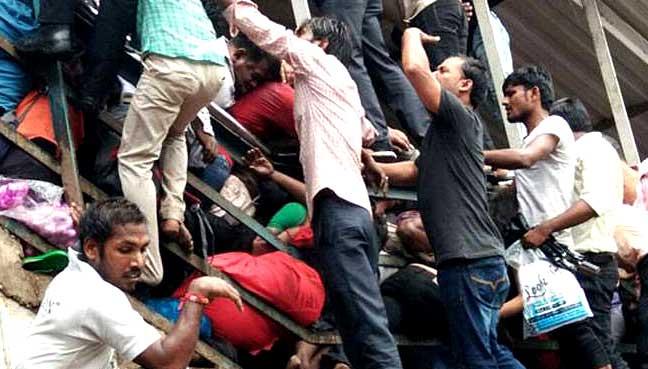 mumbai-stampede