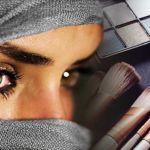 muslim-make-up