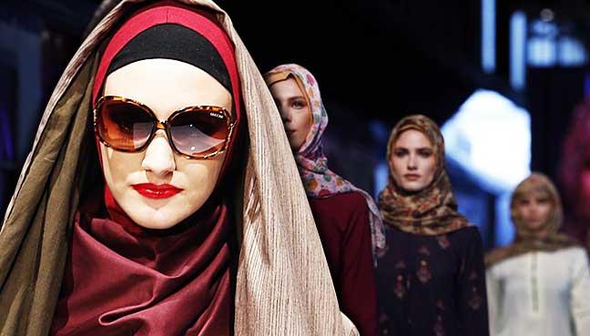 muslimah-fashion