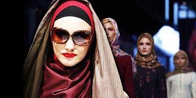 muslimah-fashion1