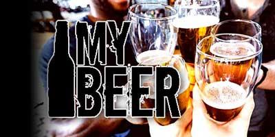 my-beer2