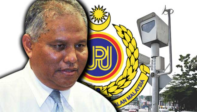 JPJ gives AES offenders 3 months to pay up or face court action