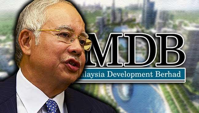 najib-razak-1mdb-malaysia-bandar-sabotaj