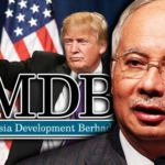 najib-razak-donald-trump-meeting-1mdb-1