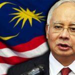 najib-razak-special-aanounce-malaysia-1