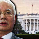 najib-razak-white-house-malaysia