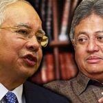 najib-razak-zaid-ibrahim-books-background-malaysia-1