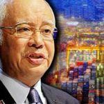 najib_malaysia_export_600