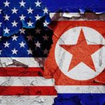 north-korea-usa