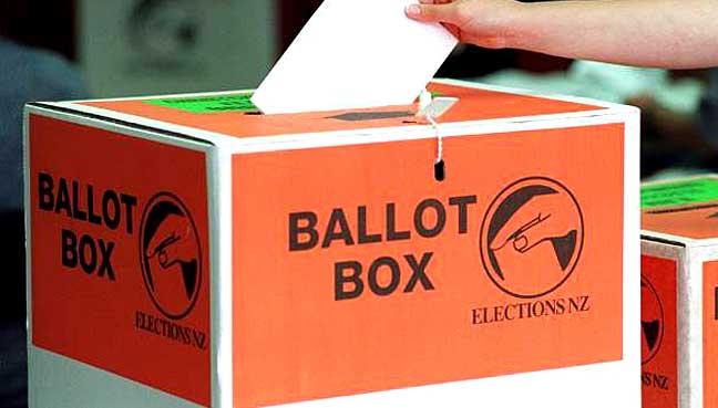 nz-election