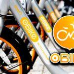 obike-1