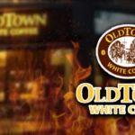 oldtown-blaze