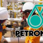 petronas-logo-employees