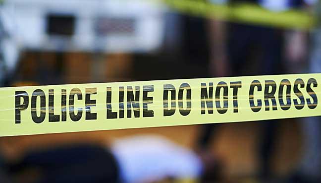 Police in Kansas kill innocent man after prank emergency call