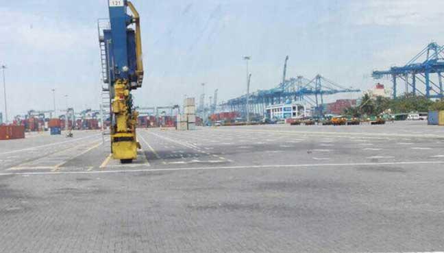 port-klang2
