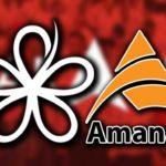 ppbm-amanaha
