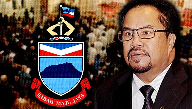 Allegation that Sabah churches prefer opposition is 'destructive criticism'