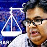 "Rais: Let's not forget monumental scandals involving billions of dollars like Felda and 1MDB."""