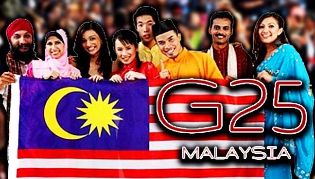 rakyat_kaum_g25_600_new