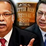 ramasamy_Liow-Tiong-Lai_beer_600