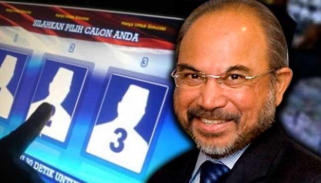 rastam-e-vote-4