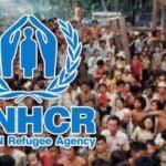 refugee-malaysia-unhcr-1