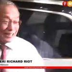 richard-riot-vid