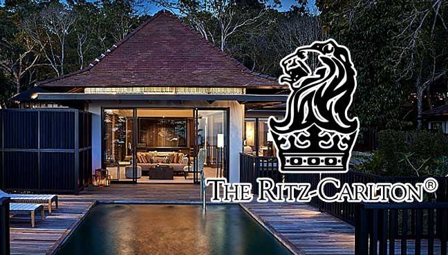 ritz-carlton1