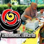 rose_ngo_sarawak_600