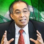salleh-keruak-bendera-pas-sokong-pas-malaysia