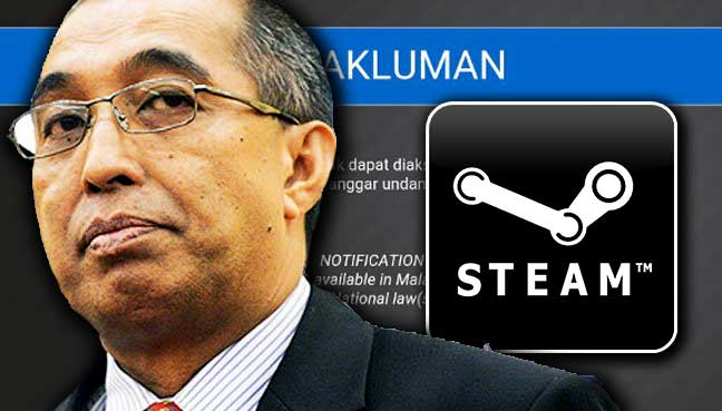salleh-steam-1