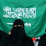 saudi-women