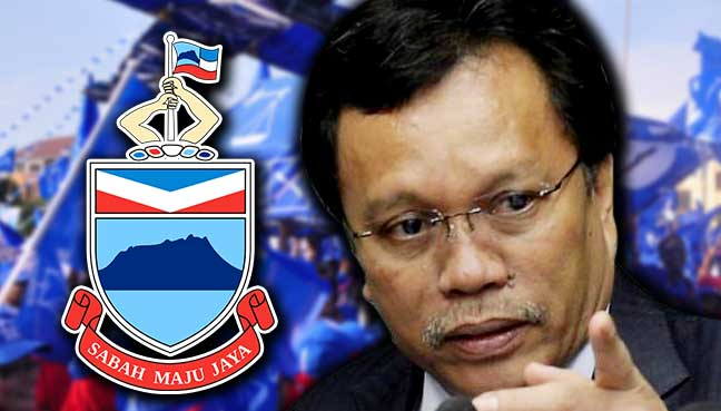 Sabahans must unite first to throw BN out, says Shafie
