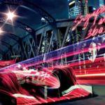 singapore-F1