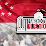 singapore-presidential-election