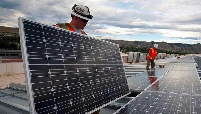 solar-project